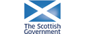 The Scottish Govenment